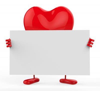 Nuevos Mensajes De Amor Para Mi Pareja│Buscar Frases De Amor Para Compartir