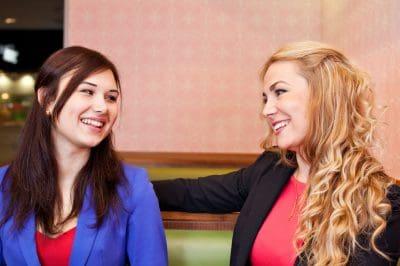 Lindos Mensajes De Amistad Una Amiga Querida | Frases de amistad
