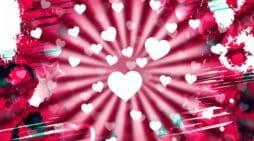 Lindos Mensajes De Amor Para La Persona Que Amo│Frases de Amor Para Mi Novia