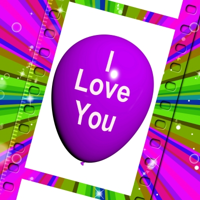 Compartir Mensajes De Amor Para Tu Novio