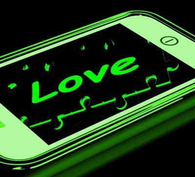 Enviar  Mensajes De Amor Para WhatsApp