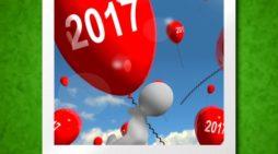 Enviar Mensajes De Año Nuevo Para Twitter