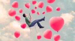 Enviar Mensajes De Buenos Días Para Mi Enamorado