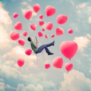 buscar nuevos pensamientos de buenos días para mi enamorado, originales frases de buenos días para mi enamorado