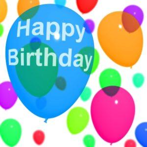 buscar nuevas palabras de cumpleaños, descargar gratis frases de cumpleaños