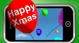 Buscar Mensajes De Navidad Para Mi Pareja