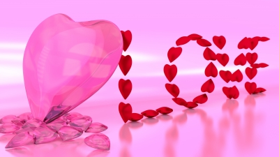 enviar nuevas frases sobre el amor, bonitos mensajes sobre el amor