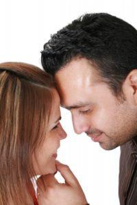 enviar mensajes de amor para mi novia, compartir frases de amor para mi novia