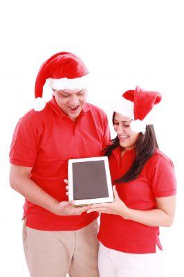 Originales Mensajes De Navidad Para Facebook