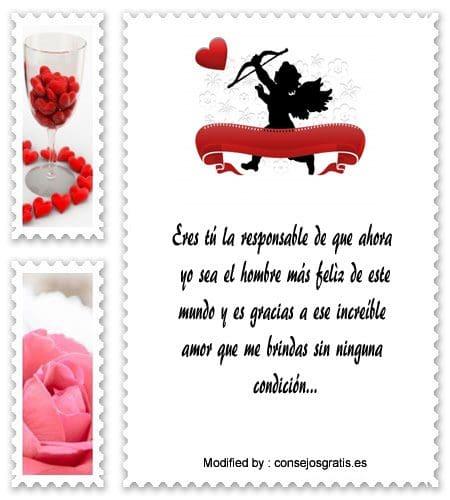 buscar bonitas palabras de amor para facebook,enviar frases de romànticas gratis