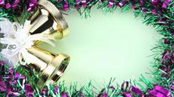 Enviar Bonitos Mensajes De Navidad