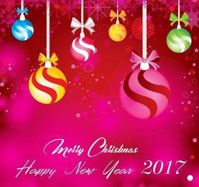 Lindos Mensajes De Navidad y Año Nuevo