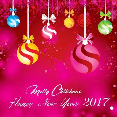 Mensajes de navidad - Mensajes bonitos de navidad y ano nuevo ...