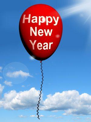 Lindos Mensajes De Año Nuevo Para Una Esposa