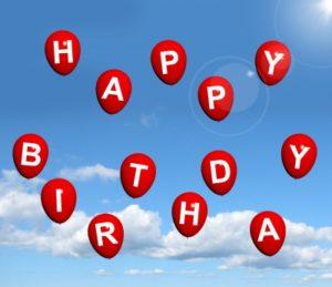 buscar nuevas palabras de cumpleaños para tu amor, enviar nuevas frases de cumpleaños para tu pareja