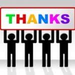 descargar gratis palabras de gratitud para un amigo, enviar mensajes de gratitud para un amigo