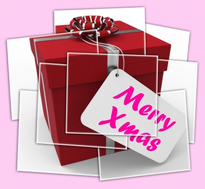 Compartir Bonitos Mensajes De Navidad Para Tu Novio