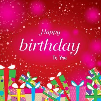Lindos Mensajes De Cumpleaños Para Mi Abuela | Frases De Cumpleaños