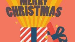 Buscar Mensajes De Navidad Para Amigos