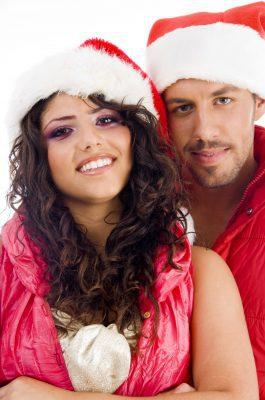 Lindos Mensajes De Navidad Para Reconciliarte