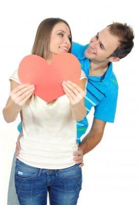 Mensajes Para Enamorar Una Mujer | Frases romànticas