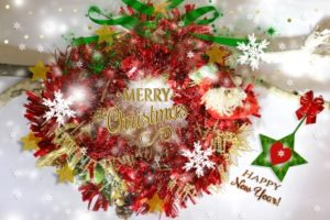 descargar gratis mensajes de Navidad para un ser querido, ejemplos de frases de Navidad para un ser querido