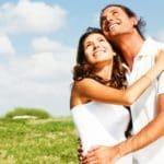 buscar textos románticos para una persona especial, los mejores mensajes románticos para una persona especial