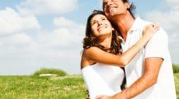 Nuevos Mensajes Románticos Para Una Persona Especial│Lindas Frases Románticas Para Compartir