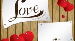 Poemas de amor para mi novia | Frases romànticas