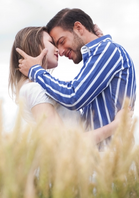 Lindos Mensajes De Amor Para Tu Enamorada