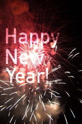 Compartir Lindos Mensajes De Año Nuevo Para Mi Enamorado