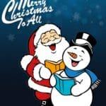 bonitas dedicatorias de Navidad para mis hijos, nuevos mensajes de Navidad para tus hijos