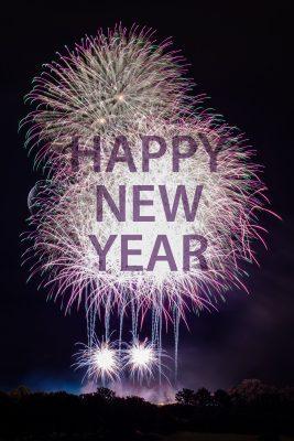 Enviar Mensajes De Año Nuevo Para Mi Novio