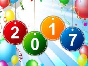 enviar dedicatorias de Año Nuevo para un familiar o amigo, bonitos mensajes de Año Nuevo para mi familia