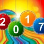 buscar lindos mensajes de Año Nuevo para un ser querido, enviar textos de Año Nuevo para tus seres queridos