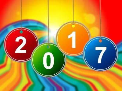 Compartir Mensajes De Año Nuevo Para Un Ser Querido