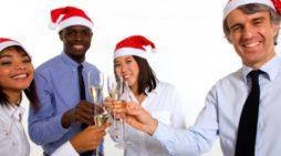 Compartir Bonitos Mensajes De Navidad Para Mi Jefe
