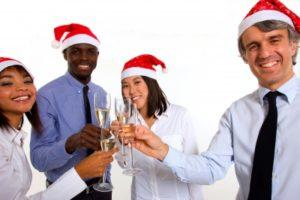 descargar gratis textos de Navidad para mi jefe, bonitas frases de Navidad para tu jefe