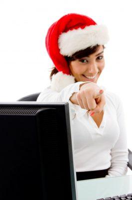 Lindos Mensajes De Navidad Para Un Amigo Especial
