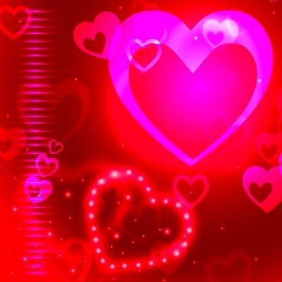 Enviar Bellos Mensajes De Amor Para Mi Pareja