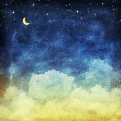 Nuevos Pensamientos De Buenas Noches