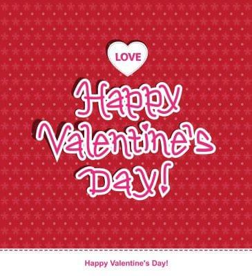 Bajar Bonitos Mensajes De San Valentín Para Facebook