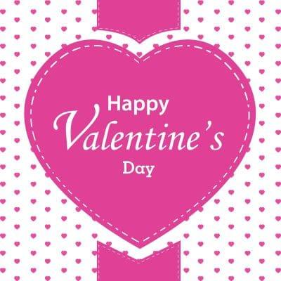 Lindos Mensajes De San Valentín Para Facebook
