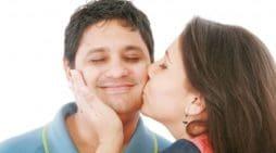 Enviar Mensajes Para Enamorar Un Hombre│Lindas Frases De Conquista