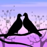 bajar palabras de amor para Facebook, originales mensajes de amor para Facebook