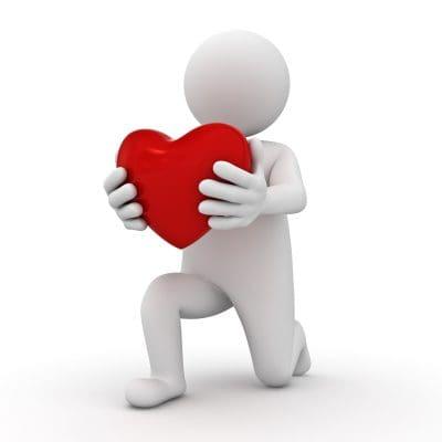 Bellos Mensajes De Amor Para La Mujer Que Amas