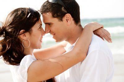 Ejemplos De Lindos Mensajes De Amor Para Tu Amada