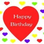 bonitos pensamientos de cumpleaños para mi enamorado, originales mensajes de cumpleaños para tu novio