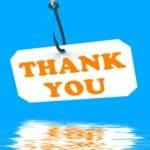 buscar nuevas palabras de gratitud para un ser querido, bajar mensajes de gratitud para un ser querido