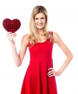 Descargar Mensajes De San Valentín Para Tu Novio